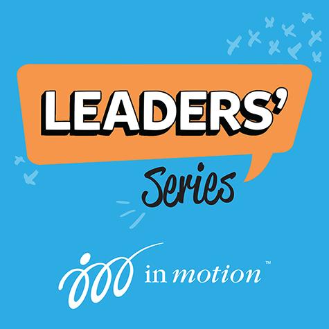 Leaders' Series