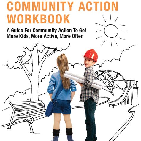 Community Action Workbook