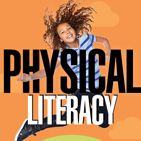 Physical Literacy Toolkit
